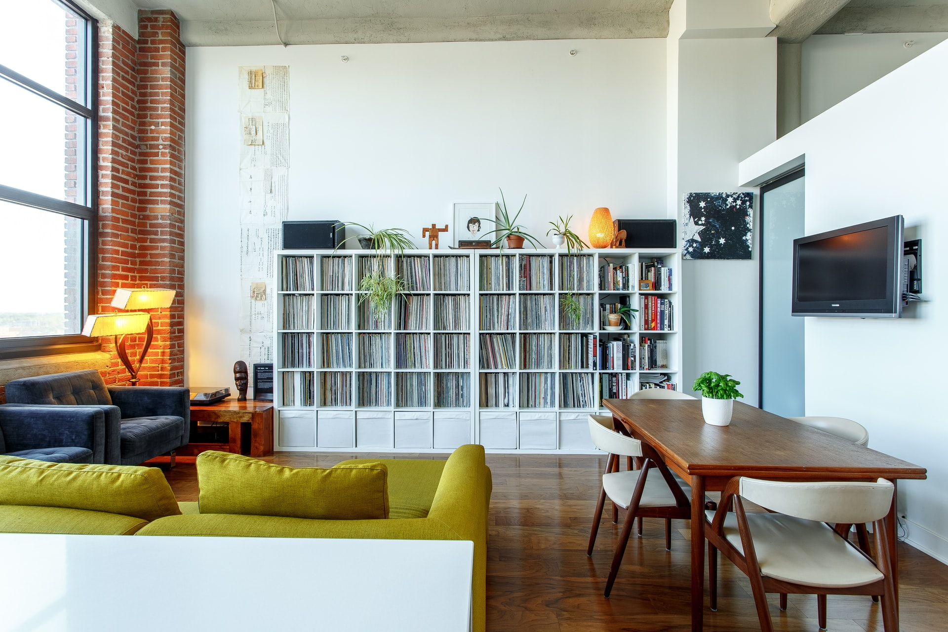 3 Budget Friendly Ways to Increase Your Homes' Value